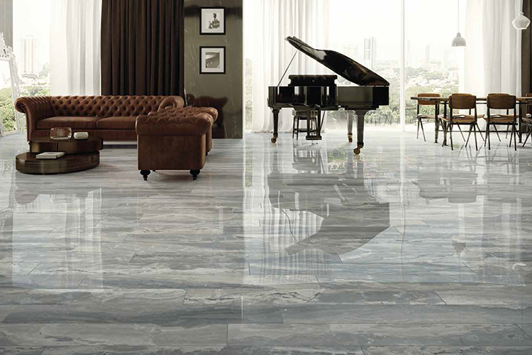 24x48 Porcelain Tile Marble Tile Glass Tile In Delray