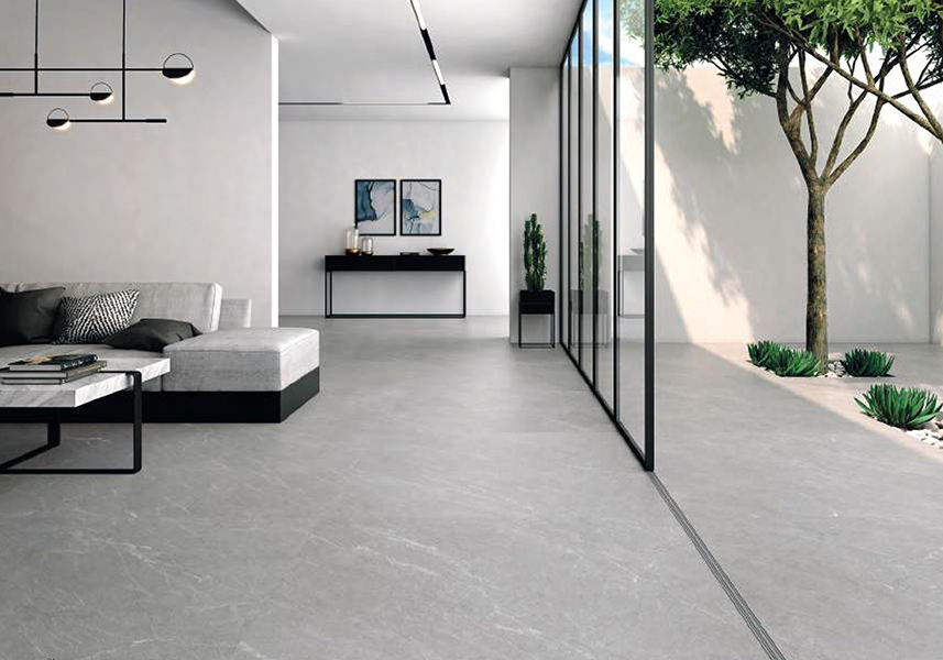 48x48 Porcelain Tile In Delray Beach Fl Just Tile Amp Marble